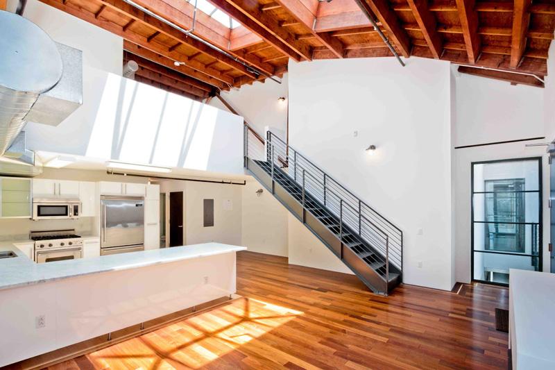 Studio Apartment Venice Ca lofts in venice beach california | venice beach loft apartment